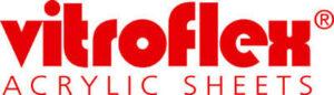 logo vitroflex