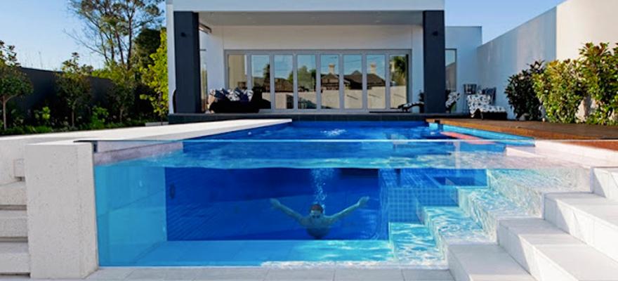 Polimer_BCN_piscinas