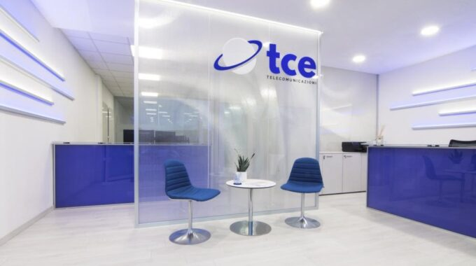 Proyecto TCE Bencore