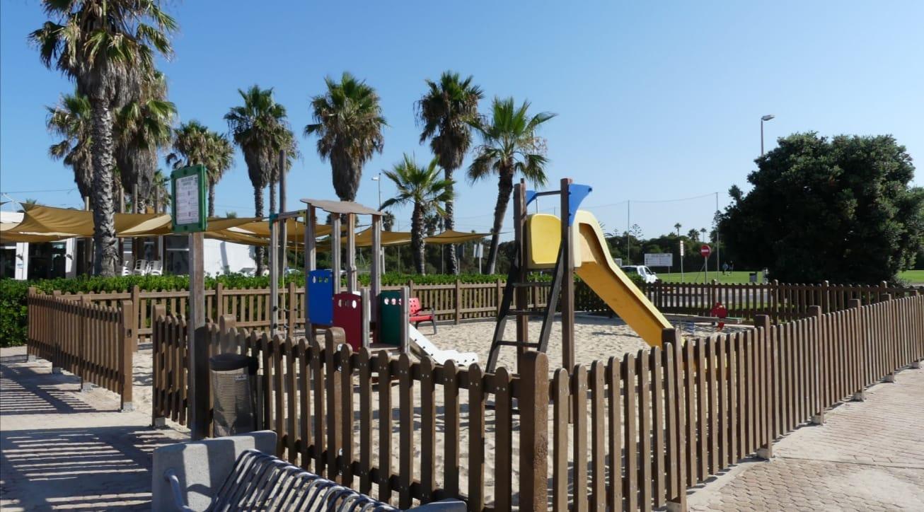 cierre parque vitrodeck 2 - Blog